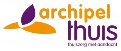 Archipel thuis start campagne voor veilige woningtoegang