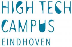 Centrale24 verhuist naar de High Tech Campus Eindhoven