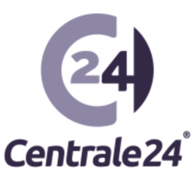Dit zijn de mensen van Centrale24