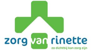 Rinettezorg start samenwerking met Jinca en digitale sleutelbos van Telelock
