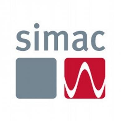 Simac investeert in Centrale24