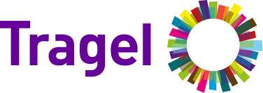 Centrale24 werkt samen met Tragel aan vernieuwde nachtzorg