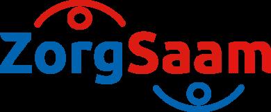 Zeeuwse organisatie Zorgsaam maakt gebruik van diensten Centrale24